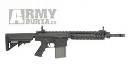 Koupě těla Sk25 nebo AR10