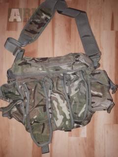 MTP GRAB BAG