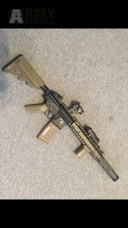 E&C Mk18
