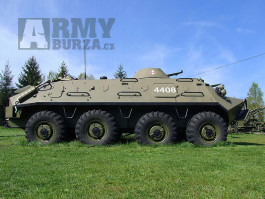 BTR-60