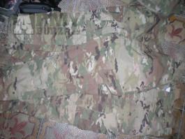 U.S. Army kalhoty scorpion OCP Army combat