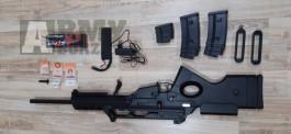 G608 (prodej) Electric Sniper