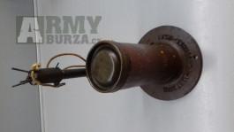 US proti pěchotní mina