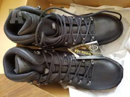 Prodám nepoužité boty Lowa Ranger II Thermo GTX, vel. 44,5
