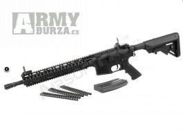 Koupím AR-15 SOPMOD II