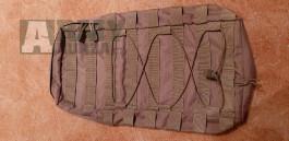 Camelbag molle na nosič plátů či vestu