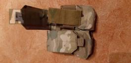 dvojsumka AR/AK