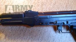 LCT AK74