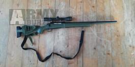 Prodám M24