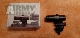 Magnifier Vortex VMX-3T