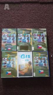 VHS Armáda čr