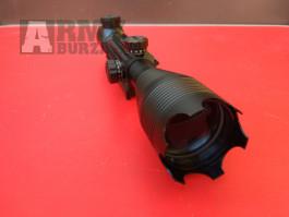 Profesionální puškohled 4-16x50EG