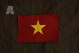 Vlaječka