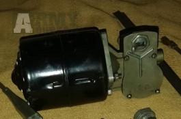 Gaz 69 - motorek stěračů