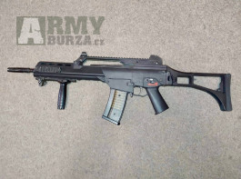 G36K Classic Army 148 m/s