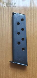zásobník Walther PP 7.65