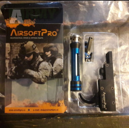 UPGRADE SET AIRSOFT PRO