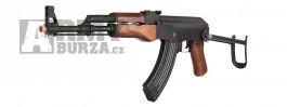 Koupím LCT Ak47S