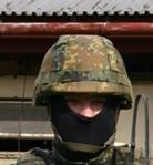 Schubert 826 Kevlarová helma