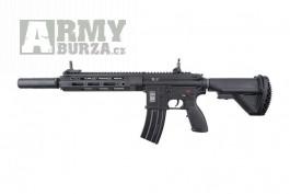Specna arms SA H 08