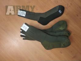 Ponožky AČR