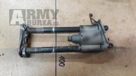 M249 para pažba