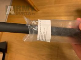 CNC vnější hlaveň AR15 - A (16)