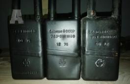 Gaz 69 - výměník topení