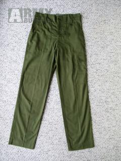 OG Trousers (021)