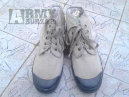 VietCong / NVA Combat boots (Y)