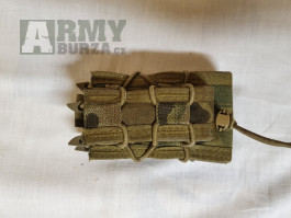 Sumka High speed gear