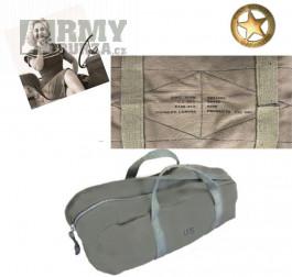 taška US WW2 repro
