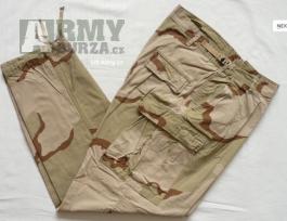 Koupím org. Us army věci