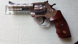 Prodám revolver ZHR 241,