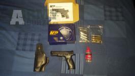 Umarex Smith&Wesson; M&P