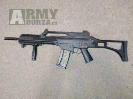 Prodam G36 Classic Army