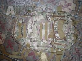 Multicam S.O.C. BUGOUT BAG batoh od SOC