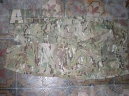L6 GEN.III Multicam MC OCP scorpion US army Gore-tex goretex bunda a kalhoty