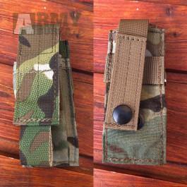 BlackHawk 9mm mag pouche multicam