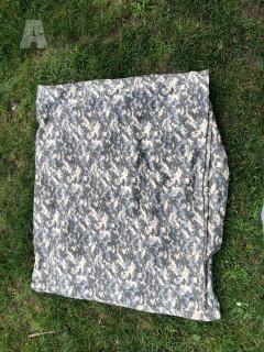 Origo fleecove deky v ucp