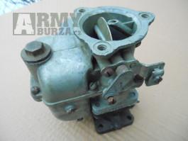 Karburátor na Zil 157. číslo: K84M