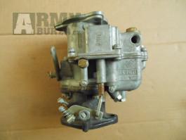 Karburátor na Zil 157. číslo: K82M