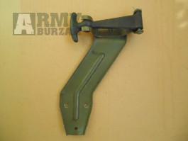 Držák na zbraň pro Uaz 469, Uaz 452, Gaz 66, Zil 131, UrAL 375D, KamAZ 5350