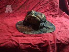 klobouk vz. 95.