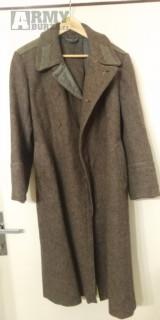 Sovětský kabát