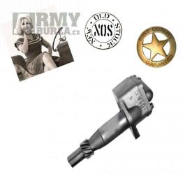 NOS olejová pumpa Willys MB /GPW