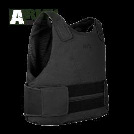 Koupím funkční balistickou vestu - černou