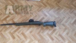 M24 a sr16