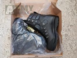 P: goratexové boty zimní AČR