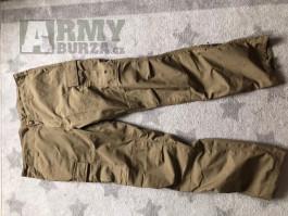 Kalhoty pentagon